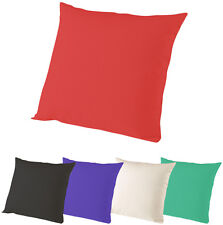 Custom made cushion covers - Add your own Text!