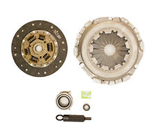 Toyota Truck OE Replacement Clutch Kit Valeo