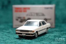 [Tomica Limited Vintage Neo Lv-N76a 1/64] Nissan Gloria Sedan 200 Turbo Brougham