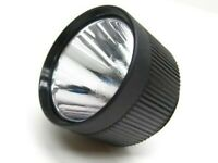 Streamlight 757047 Replacement Facecap Assembly For Stinger LED Flashlight