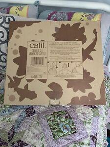 Brand New Catit Design Senses 2.0 Wellness Center