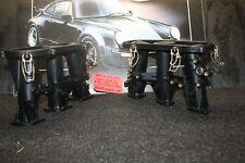 Porsche 911 2.4E 72-73 Plastic Stacks #291
