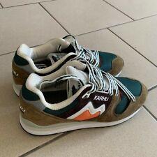 Sneaker Karhu Synchron classic unisex TG 41,5