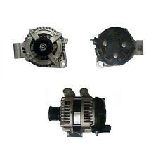 LAND ROVER Discovery 4 Alternator 2009-on