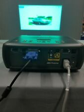 ASK - Proxima C160 - LCD Projector. Free Shipping included!!!!