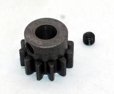 GDS Racing 8mm Eje Mod 1.5 M1.5 Pinion Gear 12-24T FG/Hpi/Losi y más