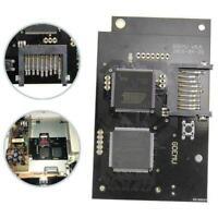 For SEGA Dreamcast DC Game Console Optical Drive Simulation Board GDI CDI V5.5