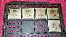 Xilinx XC4VFX20-11FFG672C IC FPGA 320 I/O 672 Pin FCBGA Virtex-4 FX Family