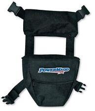 Ski-Doo Snowmobile PowerMadd Handlebar Deluxe Storage Bag