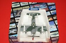 Franklin Mint Armour Collection P47 Thunderbolt Metal Model Brand New