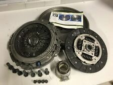 Valeo 835015 Clutch Kit for Iveco Daily 2994017 2994069