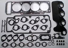 FOR BMW E21 E30 316i 318i E12 E28 518 518i 1.8 M10 B18 1977-1988 HEAD GASKET SET
