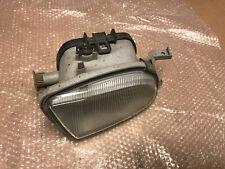 1998 99 2000 2001 2002 Mercedes SLK320 SLK W170 right fog lamp light 1708200256