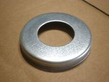 (Misc. 7376)  Kawasaki NOS H1, Z1 Steering Stem Cap 46098-010