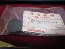 Honda GL 1200 grommet new 64235 MG9 770