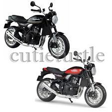 Maisto Kawasaki Z900 RS Bike Motorcycles 1:12 07504