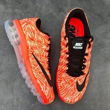 *New* Nike Air Max 2016 Print Women's Size 7 RARE Deadstock