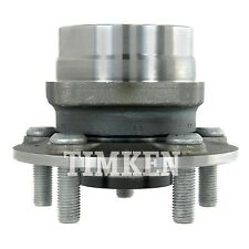 For Toyota Prius 2004-2009 Front Wheel Bearing & Hub Assembly Timken HA590064