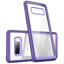 SUPCASE Samsung Galaxy Note 8 Case, Unicorn Beetle Style Hybrid Case Premium
