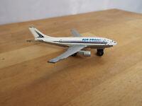 Matchbox Skybusters 1973 SB.3 AIR FRANCE AIRBUS A300 B AIRCRAFT
