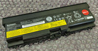 10.8V 8.1Ah 94Wh 55++ Used Laptop Battery for Lenovo ThinkPad T410 - TESTED