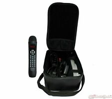 RSQ MK-200 Microphone Karaoke NEO+G and MP3+G Player with SD Slot