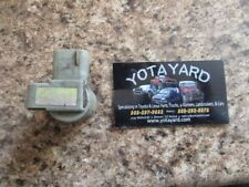 91 92 93 Toyota Previa Idle Air Control Valve Sensor 22270-76010 YOTA YARD