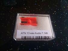 Audio Technica ATN 13 EAV, ATN 14,  Abtastnadel Stylus  Nachbau Replica