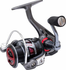 Quantum Fire 40 (9+1) Ball Bearing Spin Fishing Reel, NEW in Box