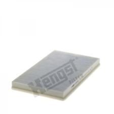 Filter, Innenraumluft HENGST FILTER E2913LI für MERCEDES-BENZ