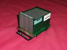 352312-001 Compaq HP CPU Xeon 2.7GHZ 400MHZ 2MB PROCESSOR WITH HEATSINK 336