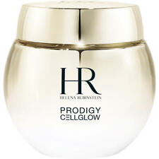 HELENA RUBINSTEIN PRODIGY CELLGLOW EYE CREAM 15 ML