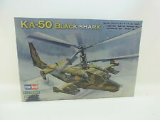 LOT 9434 | Hobbyboss 87217 KA-50 Black Shark 1:72 ungebaut  NEU in OVP