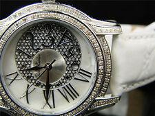 Ladies Joe Rodeo/Kcjojo Beverly 152 Diamond Watch Jbly2