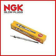 NGK 92657 GLOW PLUG Y-526J1 FOR FORD RANGER+ MAZDA BT-50