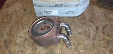 Citroen Ölkühler 1103F7 original NOS