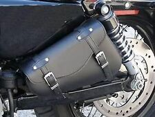 MONO BORSA BISACCIA LATERALE BORSELLO HARLEY DAVIDSON FORTY EIGHT 48 TOOL BAG