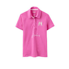 Joules Cotton Tops & Shirts for Women