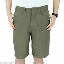Shorts e bermuda da uomo The North Face marrone