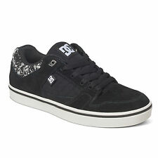 DC - Course 2 SE Low Top Schuhe Skateschuh Sneaker DC Shoes