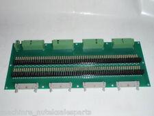 US Ultra Machine Tool CNC Circuit Board E011030-A1 _ E011030A1 _ EO11O3O-A1