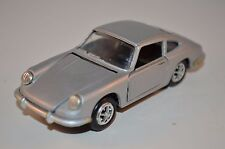 GAMA 973 Porsche 911 1:42 grey perfect mint condition