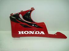 HONDA CBR900RR SC33 Verkleidung links unten