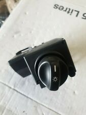 MERCEDES R170 SLK Headlight Control Switch A1705450504 1996-2004