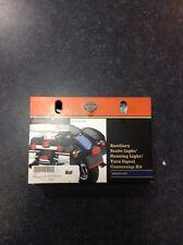 Harley Davidson Run Turn Brake Module 69200765