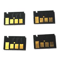 10 x Toner Reset Chip for Xero WorkCentre 3550 (USA, UK, W. EURO) 106R01530