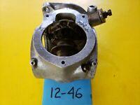 1937-1948 LINCOLN V12 DISTRIBUTOR  REBUILDER HB-12127 ZEPHYR  FLATHEAD 12-46