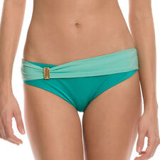 New Nilos Beachwear bikini bottoms L RRP 85€