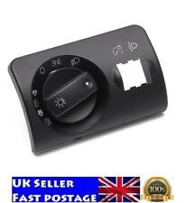 Headlight Fog Light Lamp Control Switch Repair Kit Cover AUDI A6 C5 4B1941531F