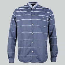 Paul Smith Stripe Tailored Shirt SMALL - NEW WITH TAGS - RRP £110